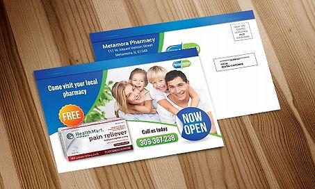 pharmacy-eddm-postcard-design.jpg