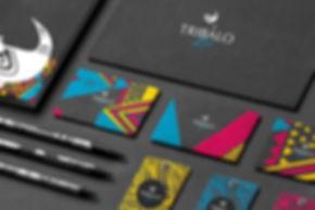 BUSINESS-CARDS-DESIGN-CORPORATE-MARKETIN