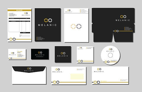 BRANDING-BUSINESS-CARDS-MARKETING-STRATE