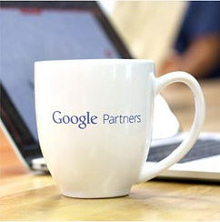 google-partners-marketing-strategizers-m