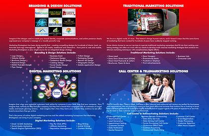 brochure-design-texas