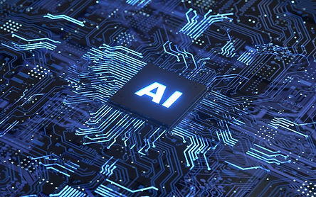 deep-learning-artificial-intelligence-nu