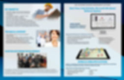 houston-brochure-design-software-company
