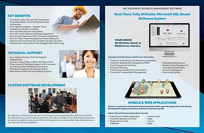 houston-brochure-design-software-company