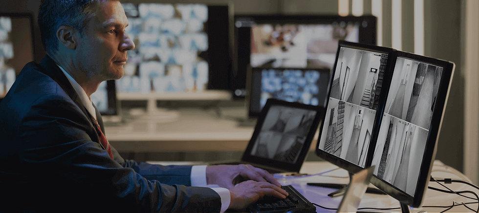 guarding-vision-video-management-softwar
