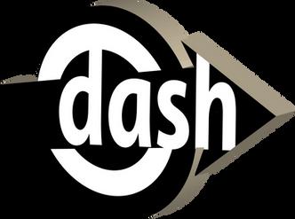 Dash Coordinating & Marketing, LLC