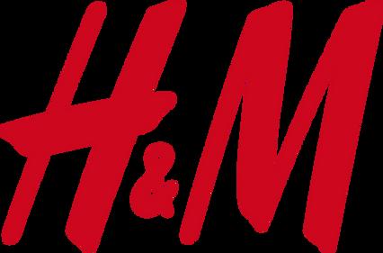 800px-H&M-Logo.svg.png