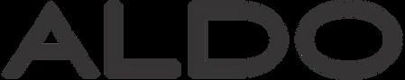 1024px-Aldo_Group_logo.svg.png