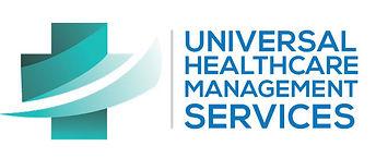 UHMS-logos.jpg