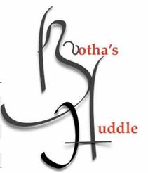 Brothas Huddle