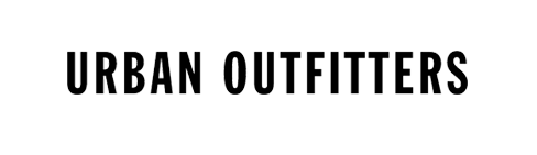 URBAN-OUTFITTERS-logo-for-home-page.png