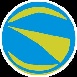 Swaliga Foundation