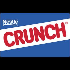 crunch-logo-png-transparent.png