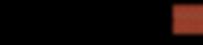 Redbrick-LMD-LLC.png