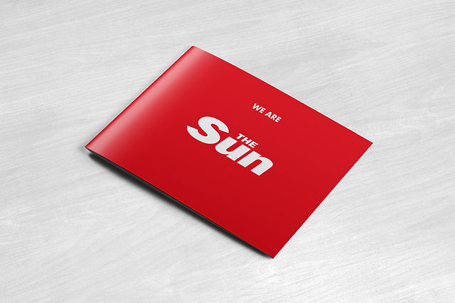 The Sun brand book cover.jpg