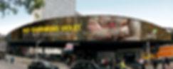 London Bridge comp v2.jpg
