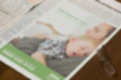 ASDA Life Protection Advert 72p.jpg