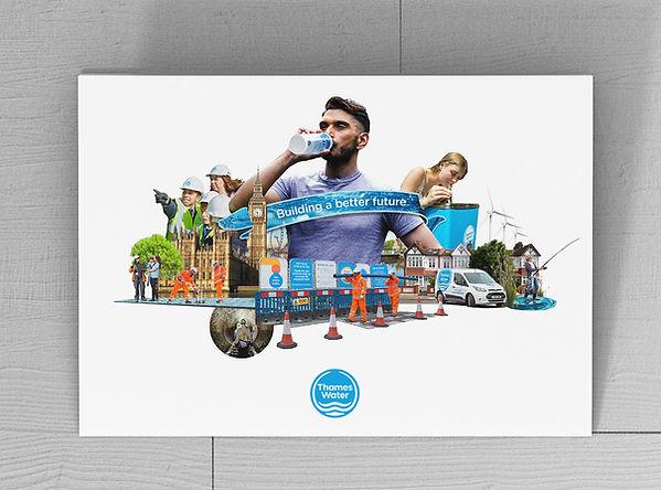 Thames Water bill leaflet cover 72p.jpg