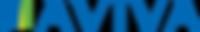 AVIVA logo 400p.png
