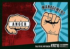 FATE 2 Anger Management ENGLISH 72p.jpg
