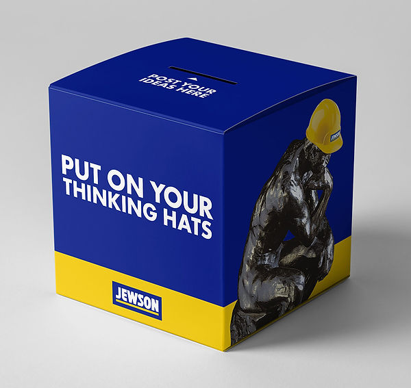 Jewson Thinkers box 72p.jpg
