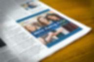 Talking to EU press ad 72p.jpg