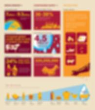 Ecclesiastical infographic v1.jpg