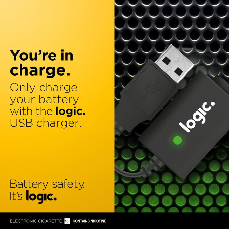 Logic safety 10 72p.jpg