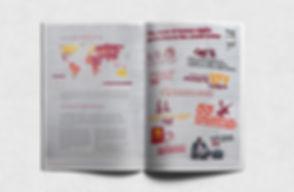 Amity Human Rights spread 72p.jpg
