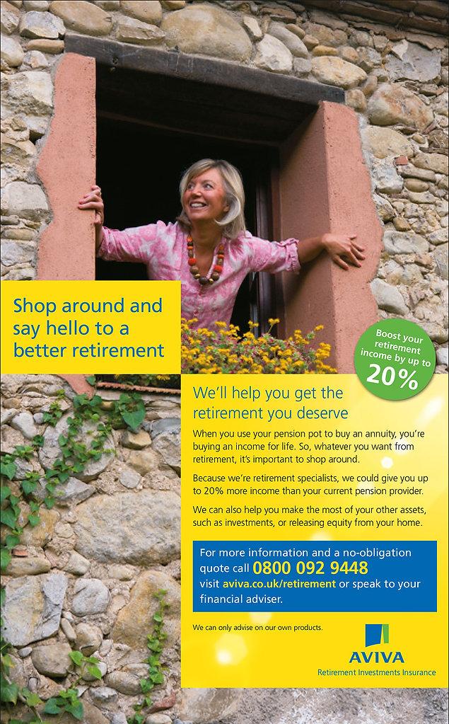 AVIVA Retirement window 72p.jpg