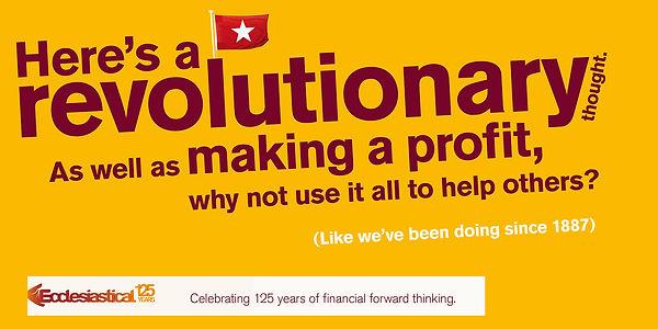 Ecclesiastical B2B campaign ad 1 72p.jpg