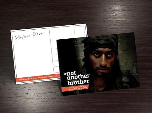 NotAnotherBrother postcards 72p.jpg