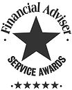 Financial Adviser award B2B Eccles v1.jp