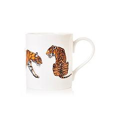 tigers copy.jpg