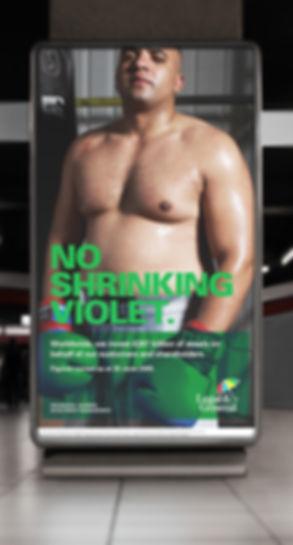 No shrinking violet poster 1 v1.jpg