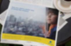 Aviva Group Risk ad.jpg