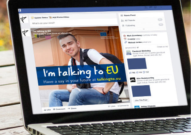 Talking to EU Facebook 72p.jpg
