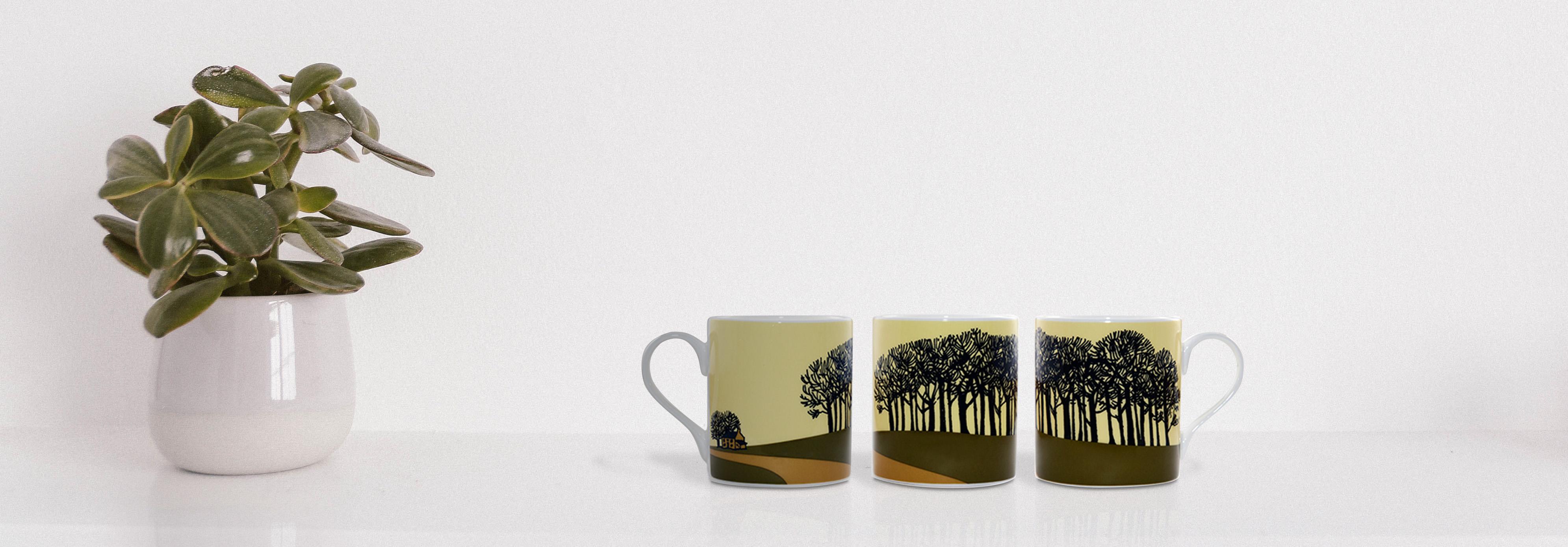 Tree mugs 1 v2