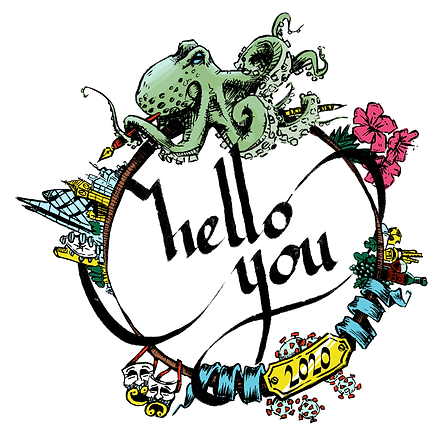 Hello you v3.png