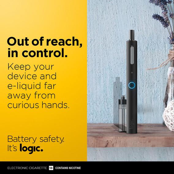 Logic safety 8 72p.jpg