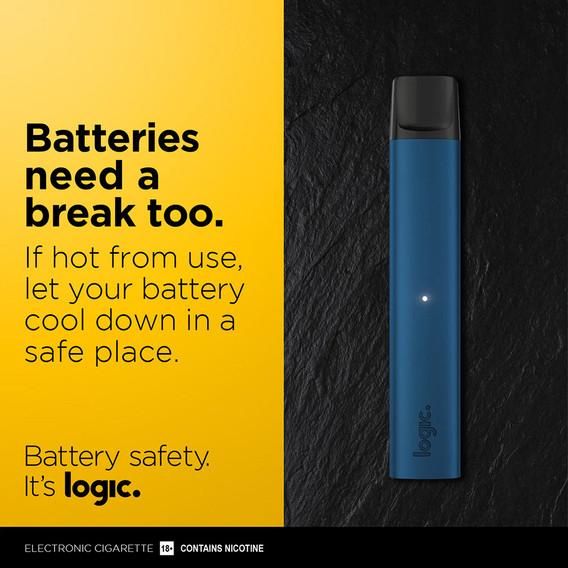 Logic safety 11 72p.jpg