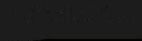 Verbalisation logo 2018.png