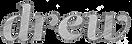 Drew logo v3.png