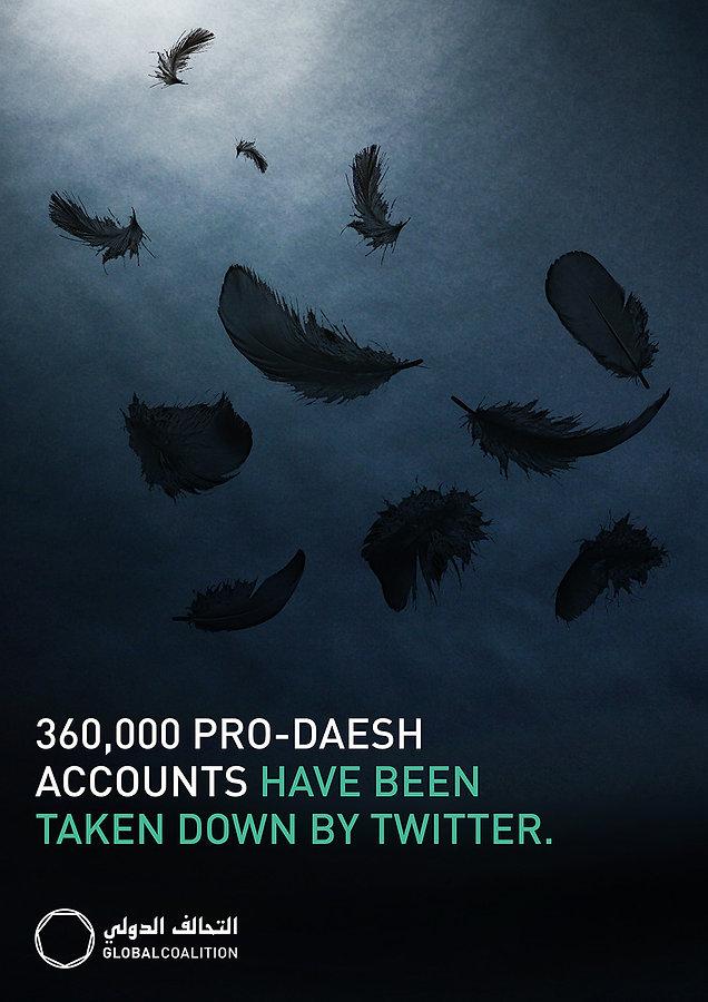 Daesh Twitter 72p.jpg