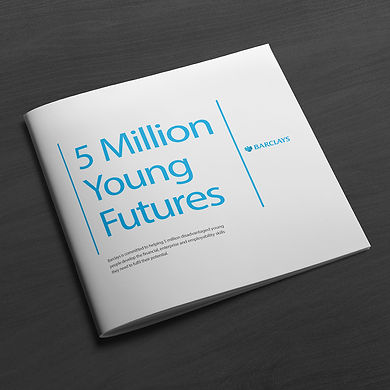 Barclays 5 million futures cover v2.jpg