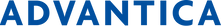 Advantica logo.png