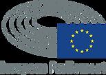 European_Parliament_logo 300p.png