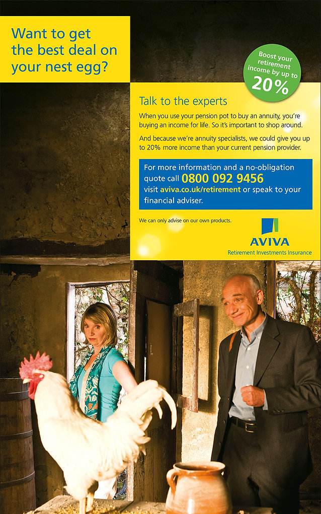 AVIVA Retirement chicken 72p.jpg
