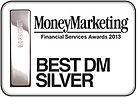 Money Marketing award.jpg
