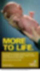 L&G Hercules digital poster Life 72p.jpg